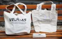 ecobag_dobravel